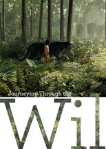 Journeying Through the Wild: The Jungle Book