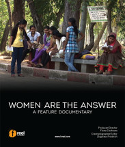Women Are the Answer (3-Day Rental)