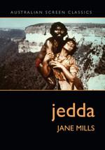 Jedda (Australian Screen Classics)
