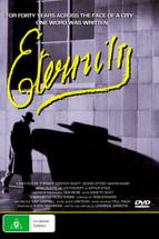 Eternity (1-Year Access)