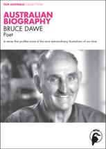 Australian Biography Series - Bruce Dawe (1-Year Access)