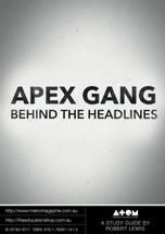 Apex Gang (ATOM Study Guide)