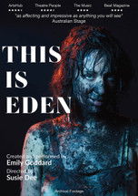 This Is Eden (1-Year Access)