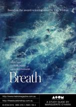 Breath (ATOM Study Guide)