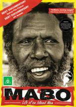 Mabo - Life of an Island Man (1-Year Access)