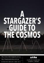 A Stargazer's Guide to the Cosmos (ATOM Study Guide) - PDF + EPUB