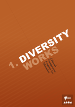 Cultural Competence Program - Module 1: Diversity Works (1-Year Access)