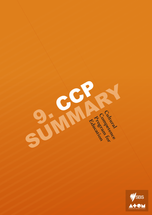 Cultural Competence Program - Module 9: Summary (1-Year Access)