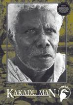 Kakadu Man (1-Year Access)