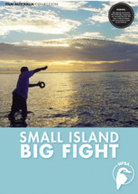 Small Island Big Fight (1-Year Access)