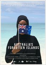 Australia's Forgotten Islands