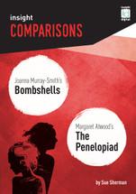 Insight Comparisons: Bombshells / The Penelopiad