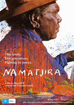 Namatjira Project (1-Year Access)