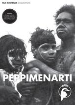 Peppimenarti (3-Day Rental)
