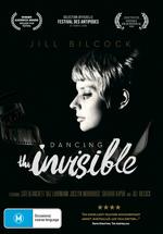 Jill Bilcock: Dancing the Invisible (1-Year Access)