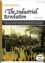 Industrial Revolution, The