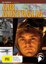 Air Australia: series (1-Year Access)