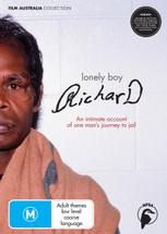 Lonely Boy Richard (3-Day Rental)