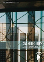 Architecture: A Performing Art (3-Day Rental)