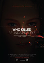 Who Killed Belinda Peisley? Uncovered - series (1-Year Access)