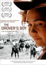 Drover's Boy, The