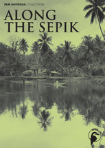 Along the Sepik (1-Year Access)
