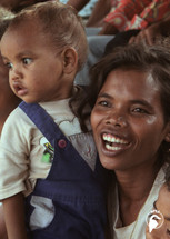 East Timor: Birth of a Nation - Rosa's Story (1-Year Access)