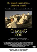 Chasing God