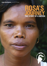Rosa's Journey - The Story of a Nation (3-Day Rental)