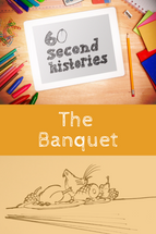 Banquet, The (1-Year Access)