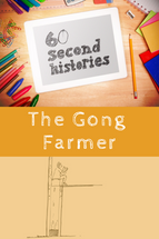 Gong Farmer, The (3-Day Rental)