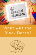 What Was the Black Death? (3-Day Rental)