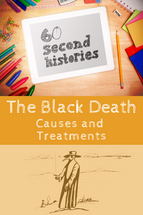 Black Death, The: Causes and Treatments (3-Day Rental)