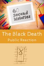 Black Death, The: Public Reaction (3-Day Rental)