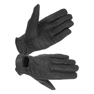 motorcycle-accessories-leather-gloves.jpg