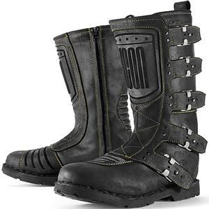 thunder-rode-motorcycle-acessories-biker-boots.jpg