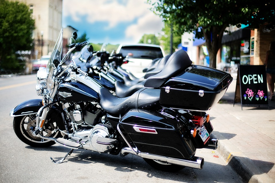 thunder-rode-motorcycle-acessories-route-66-full-8262016.jpg