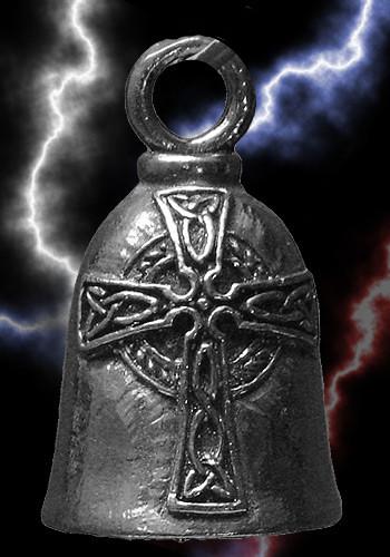 GB Celtic Cross