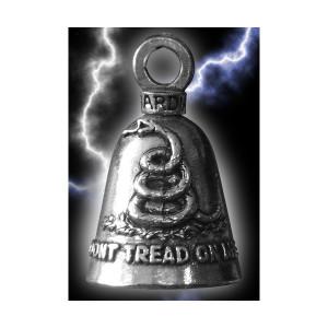 GB Don't Tread