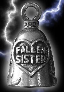GB Fallen Sister
