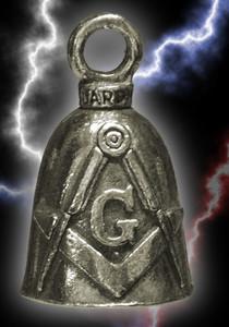 GB Masonic