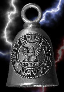 GB Navy