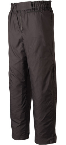 Gerbing | Gyde Heated Gear - Pant Liner