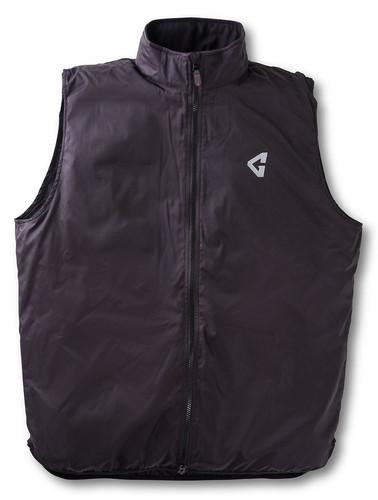 Gerbing Heated Gear Heated Vest Liner