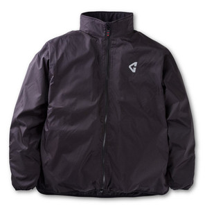 Heated Jacket Liner