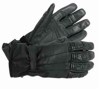 Premium Padded Driving Glove