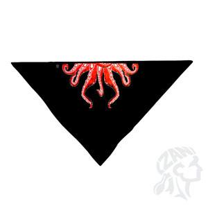 Bandanna Octopi