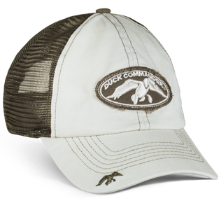 5394aec1c26 Hats - Page 2 - Duck Commander