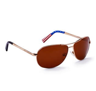 Sunglass Willie Aviator