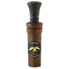 Wood and polycarbonate hybrid     Double-Reed     Friction Fit     Raspy